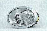 Reflektor MAG 710301218604