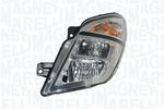 Reflektor MAG 710301273203