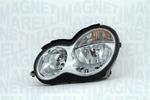 Reflektor MAG 710301166605