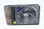 Reflektor MAG 701324811110