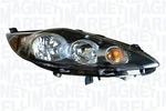 Reflektor MAG 712014008879