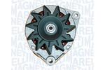 Alternator MAGNETI MARELLI  944390369010-Foto 2