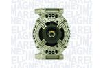 Alternator MAGNETI MARELLI  944390440200-Foto 2