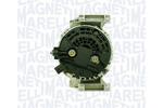 Alternator MAGNETI MARELLI  944390440200-Foto 3