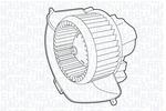 Wentylator wnętrza - dmuchawa MAGNETI MARELLI  069422459010