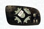 Szkło lusterka zewnętrznego MAGNETI MARELLI  182209006700 (Z prawej)