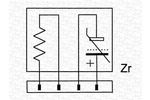 Sonda lambda MAGNETI MARELLI  460000284010-Foto 3