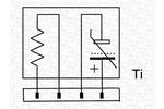 Sonda lambda MAGNETI MARELLI  460000475010-Foto 3