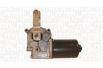 Silnik wycieraczek MAGNETI MARELLI 064350002010 MAGNETI MARELLI 064350002010