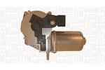Silnik wycieraczek MAGNETI MARELLI  064350015010 (Z przodu)