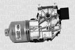 Silnik wycieraczek MAGNETI MARELLI 064053012010