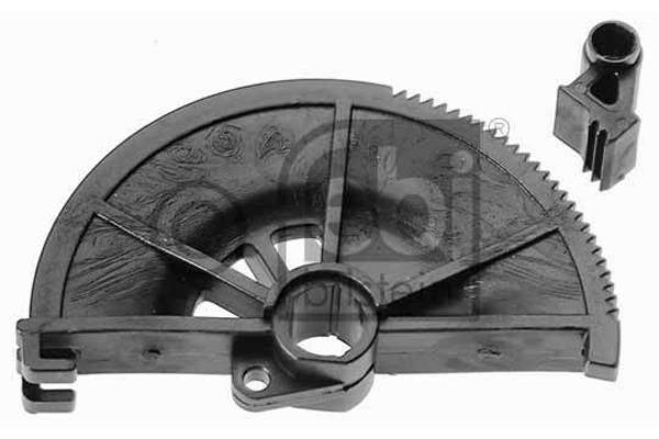 Zestaw naprawczy, automatyczne sprzęgło FEBI BILSTEIN (01388)