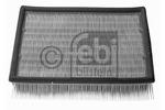 Filtr powietrza FEBI BILSTEIN 11210