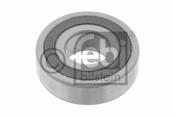 Łożysko prowadzące, sprzęgło FEBI BILSTEIN (26262)