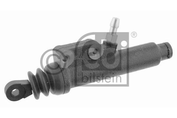 Pompa sprzęgła FEBI BILSTEIN (26842)