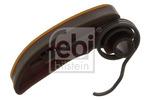 Szyna prowadząca, łańcuch napędowy pompy oleju FEBI BILSTEIN 44461 FEBI BILSTEIN 44461