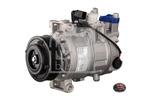 Kompresor klimatyzacji FEBI BILSTEIN  45164