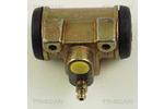 Cylinderek hamulcowy TRISCAN 8130 10043 TRISCAN 813010043