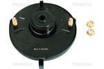 Mocowanie amortyzatora TRISCAN 8500 50912 TRISCAN 850050912