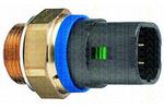 Przełącznik termiczny wentylatora chłodnicy TRISCAN 8625148087