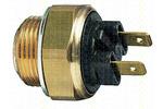 Przełącznik termiczny wentylatora chłodnicy TRISCAN 8625 26095 TRISCAN 862526095