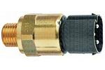 Przełącznik termiczny wentylatora chłodnicy TRISCAN 8625 58090 TRISCAN 862558090