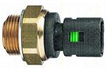 Przełącznik termiczny wentylatora chłodnicy TRISCAN 862568092