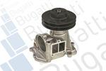 Pompa wody BUGATTI PA0148