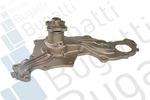 Pompa wody BUGATTI PA0233 BUGATTI PA0233