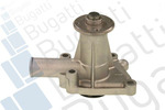 Pompa wody BUGATTI PA0257