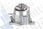 Pompa wody BUGATTI PA10165 BUGATTI PA10165