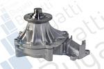 Pompa wody BUGATTI PA10171