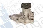 Pompa wody BUGATTI PA7106 BUGATTI PA7106