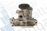 Pompa wody BUGATTI PA7801 BUGATTI PA7801