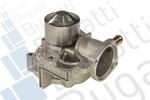 Pompa wody BUGATTI PA8101 BUGATTI PA8101