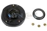 Zestaw naprawczy mocowania amortyzatora<br>SNR<br>KB655[...]