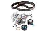 Zestaw paska rozrządu + pompa wody SNR KDP459.560 SNR KDP459.560