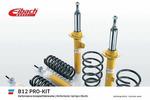 Zestaw zawieszenia - sprężyny śrubowe i amortyzatory EIBACH E90-20-027-01-22
