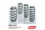 Zestaw zawieszenia - sprężyny śrubowe EIBACH E10-57-002-02-22 EIBACH E10-57-002-02-22