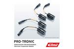 Moduł dezaktywacji, elektroniczna regulacja tłumienia EIBACH AM65-65-007-01-22 EIBACH AM65-65-007-01-22