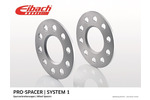 Dystanse kół EIBACH S90-1-05-016 EIBACH S90-1-05-016