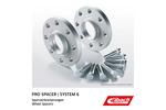 Dystanse kół EIBACH  S90-6-15-023