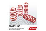 Zestaw zawieszenia - sprężyny śrubowe EIBACH  E20-20-001-03-22