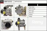 Pompa wspomagania układu kierowniczego DELCO REMY DSP1010