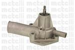 Pompa wody METELLI 24-0316 METELLI 24-0316