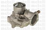 Pompa wody METELLI 24-0519A METELLI 24-0519A