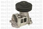 Pompa wody METELLI 24-0567 METELLI 24-0567