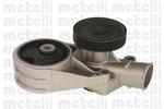 Pompa wody METELLI 24-0619 METELLI 24-0619
