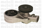 Pompa wody METELLI 24-0663 METELLI 24-0663