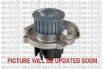 Pompa wody METELLI 24-1030